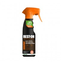 ŞİFA RESTON ECO HAŞERE SPREYİ 400ML