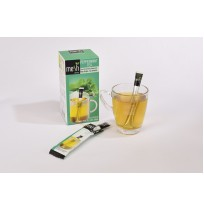 MESH STICK NANE ÇAYI (PEPPERMINT TEA) 16'LI