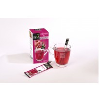 MESH STICK NAR ÇAYI (POMEGRANATE TEA) 16'LI