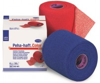 Peha-haft® Color latexfree / 20 m x 10 cm
