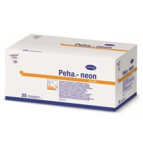 Peha®-neon plus powderfree